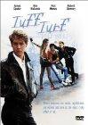 Tuff Turf - 1985