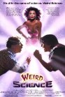 Weird Science - 1985