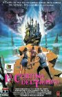 Wizards of the Lost Kingdom II - 1989