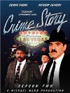 """Crime Story"" - 1986"