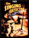 """The Singing Detective"" - 1986"