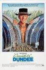 Crocodile Dundee - 1986