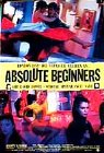 Absolute Beginners - 1986