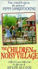 Alla vi barn i Bullerbyn - 1986