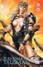 Amazons - 1986
