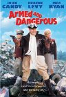 Armed and Dangerous - 1986