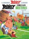 Astérix chez les Bretons - 1986