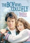 The Boy Who Could Fly - 1986