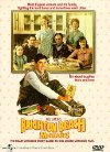 Brighton Beach Memoirs - 1986