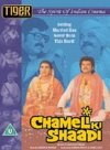 Chameli Ki Shaadi - 1986