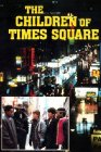 The Children of Times Square - 1986