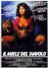 Il miele del diavolo - 1986