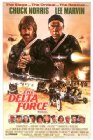 The Delta Force - 1986