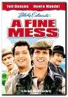 A Fine Mess - 1986