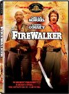 Firewalker - 1986