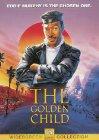 The Golden Child - 1986