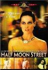 Half Moon Street - 1986