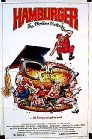 Hamburger: The Motion Picture - 1986