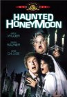 Haunted Honeymoon - 1986
