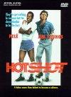 Hotshot - 1987