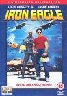 Iron Eagle - 1986