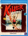 Killer Workout - 1987