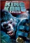 King Kong Lives - 1986