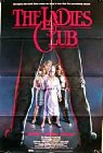 The Ladies Club - 1986