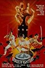 Los Angeles Streetfighter - 1985