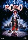 Momo - 1986