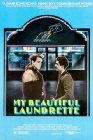 My Beautiful Laundrette - 1985