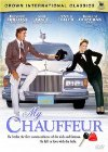 My Chauffeur - 1986