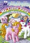 My Little Pony: The Movie - 1986