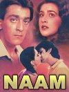 Naam - 1986