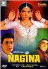 Nagina - 1986