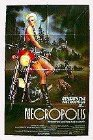 Necropolis - 1986