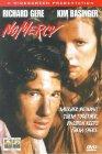 No Mercy - 1986