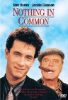 Nothing in Common - 1986