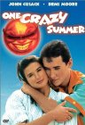 One Crazy Summer - 1986