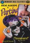 Parting Glances - 1986