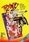 Rad - 1986