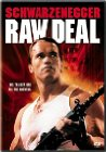 Raw Deal - 1986