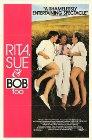 Rita, Sue and Bob Too! - 1987