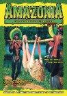 Schiave bianche - Violenza in Amazzonia - 1985