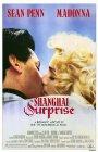 Shanghai Surprise - 1986