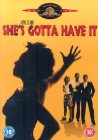 She's Gotta Have It - 1986
