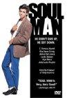 Soul Man - 1986