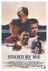 Stand by Me - 1986