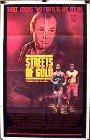 Streets of Gold - 1986