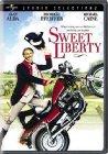 Sweet Liberty - 1986
